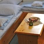 ubytovanie tatranská lomnica