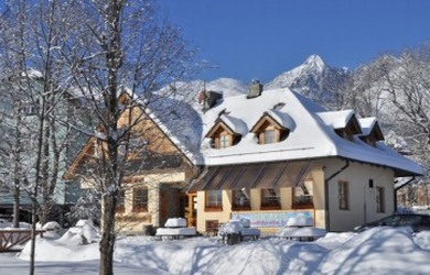 slnecny-dom-ubytovanie-vysoke-tatry-17